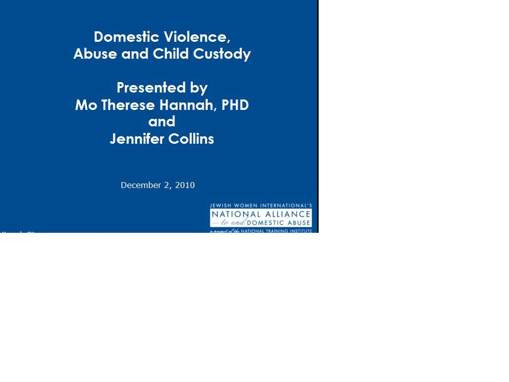 theoretical models of child abuse essay Child abuse essay - free download as word doc (doc / docx), pdf file (pdf), text file (txt) or read online for free.