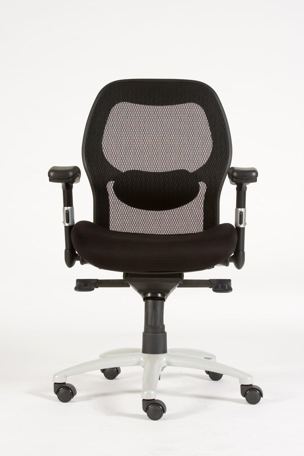Ofiarte sillas para oficina y muebles a la medida for Repuestos sillas de oficina