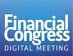 II Financial Congress (Evento Financiero online)