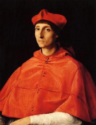 el cardenal de la mungos de aaa raullmungos