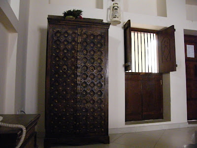 design wood design ideas double front door designs wood kerala special