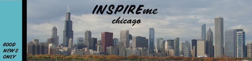 INSPIREme Chicago