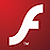 ดาวน์โหลดโปรแกรม Flash Player 10 สำหรับดูหนังออนไลน์