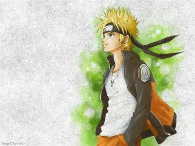 naruto sage kyuubi mode. Naruto Sage Mode Fox. Yvan256