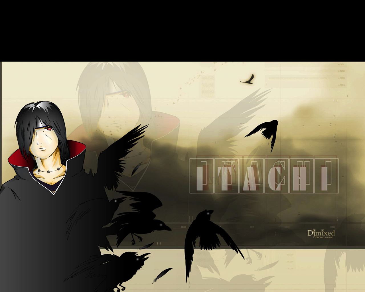 http://2.bp.blogspot.com/__VmPQzv483c/TQxrYE2yjzI/AAAAAAAABDY/isYq4UuDNY0/s1600/Uchiha_Itachi_Genjutsu_Wallpaper-968837.jpeg
