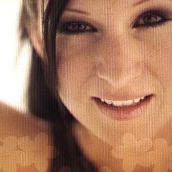 Crystal Lewis - Santo, Santo, Santo Crystal+Lewis+Santo+Santo+Santo