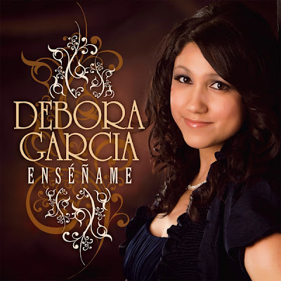 flhauh Debora Garcia  Enseame (2010)