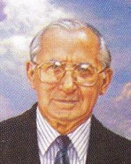 Biografía del Hno. Gregorio