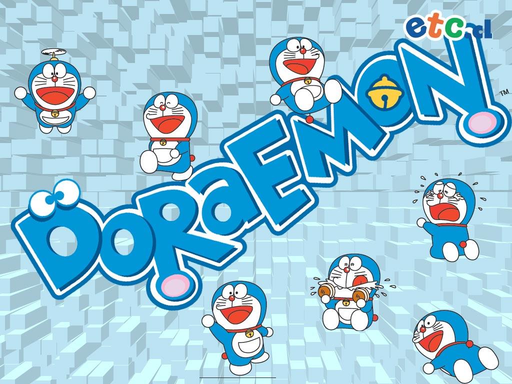 http://2.bp.blogspot.com/__Vvi4sqrB-w/TTAsgzdl9PI/AAAAAAAAAAM/l_BJOzRbwWM/s1600/wall_1024.jpg