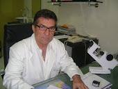 Dr.José Vicete Neto