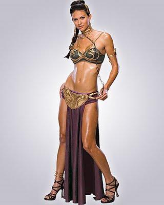princess leia slave girl. princess leia slave girl.