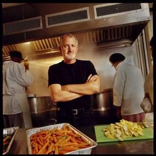 Campus Kitchens Project At Baylor University Robert L E border=