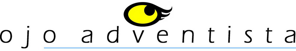ojo adventista / escuela sabática