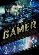 Download Gamer Dublado DVDRip