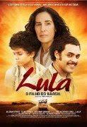 Download Lula O Filho Do Brasil