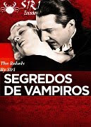 Download Segredos de Vampiros Dublado