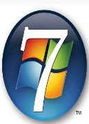 Download  Ativador Windows 7