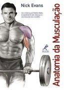 Download Anatomia da Musculação