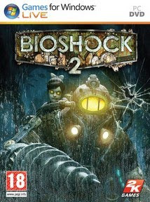 Download BioShock 2 The Olther World´s PC