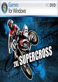 Download 2XL Supercross