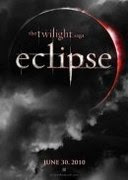Download A Saga Crepusculo 3 Eclipse