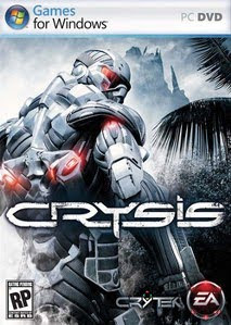 Download Crysis