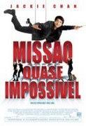 Download Missão Quase Impossível