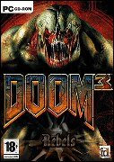 Download  Jogo Activision Doom 3 Completo + Traduo