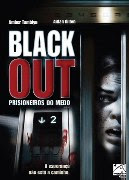 Download Filme Blackout Prisioneiros do Medo Dual Audio DVDRip Baixar