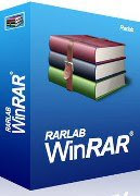 Download  Programa WinRAR 380 Final Português BR Completo