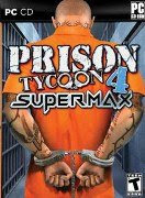 Download Jogo - Prison Tycoon 4 SuperMax - Completo Full