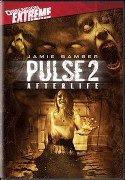 Pulse 2 – Vida Apos a Morte – Legendado – Ver Filme Online