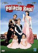 Baixar Filme Palácio Real - Dublado