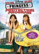 14c4scx 129x180 Programa de Proteção para Princesas   Dublado   Ver Filme Online