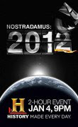 Download - Nostradamus 2012 - Com Legenda DVDRip