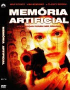Download - Memória Artificial - Dublado Dual DVDRip