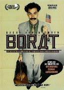 borathk6 129x180 Borat Dublado