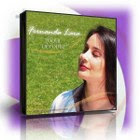 Download  Cd Fernanda Lara Toque de Poder