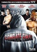 Download Combate Final