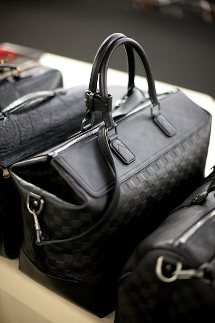 Продаю копии сумок в санктпетербурге