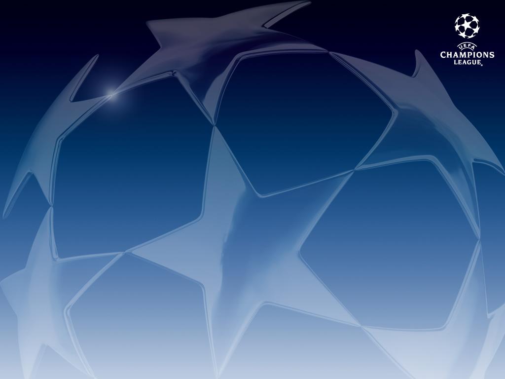 http://2.bp.blogspot.com/__X1iRd2Ov00/TExUX2X8kQI/AAAAAAAADnE/FD2gkFclhy0/s1600/wallpaper_12136.jpg