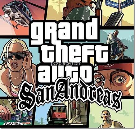 A continuación te mostramos todos los trucos de GTA San Andreas para PS2.