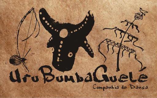 UrubumbaGuelé