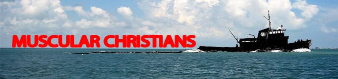 Muscular Christians