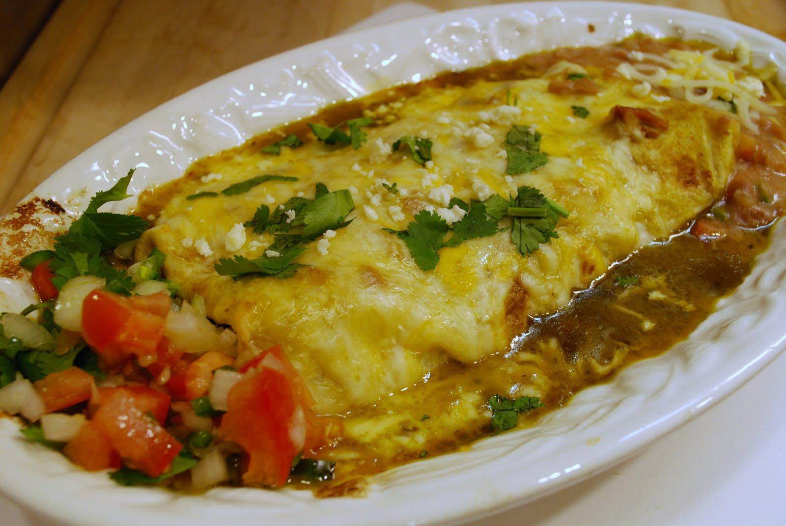 26+Chile+Verde+enrobed,+burrito+style.JPG