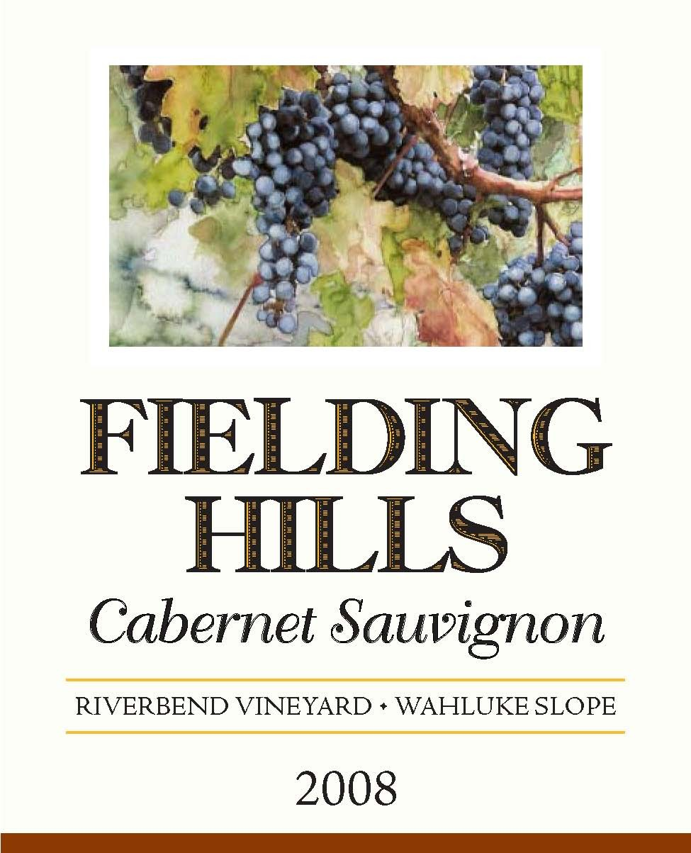 Wine Report: 12/1/10