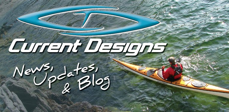 Current Designs Blog