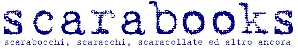 scarabooks