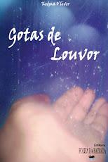 http://2.bp.blogspot.com/__XYD8VvHnps/SnTzLJTT3PI/AAAAAAAAANM/GMFctP42JyU/S230/GOTAS+DE+LOUVOR.jpg