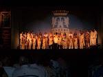 Gaudeamus Ensemble